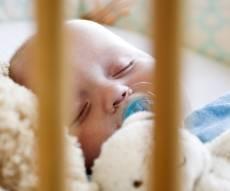 לא התעורר משנתו: פעוט בן חודשיים נפטר