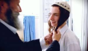"""הלהיט הישראלי המצליח בגרסת ה""""נ נח"""""""