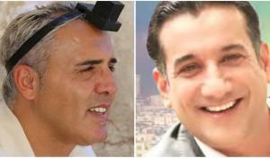 חיים ישראל וקובי פרץ בדואט חדש: ה' כל יכול