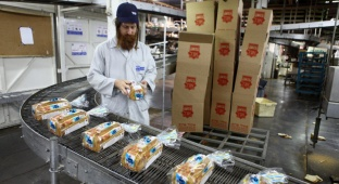 ועדת המחירים: לבטל פיקוח על מחירי לחם