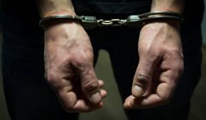 אירועי פורים: 16 נעצרו הלילה בעיר בני ברק