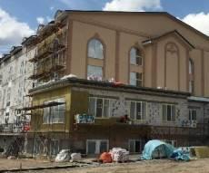 בית הכנסת באומן