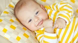 איפה ללדת? אילוסטרציה - איפה ללדת? סיור חינם בחדר לידה עם כל הפרטים