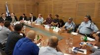 """דיון דחוף  בכנסת: ל""""ג בעומר יחול ב'רמדאן'"""