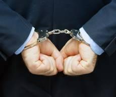 """גנב ציוד בסך 1.8 מיליון ש""""ח מביה""""ח ונתפס"""
