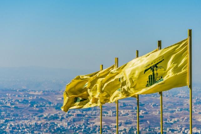 איראן: חיזבאללה יכול לחסל את ישראל לבדו