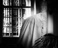 ה'כל נדרי' שלכם: התפילה שמרטיטה לבבות
