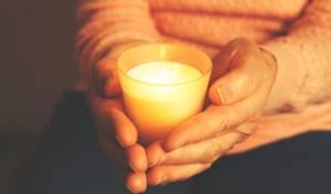 הסטורי של ארנה: השואה הפרטית של סבתא