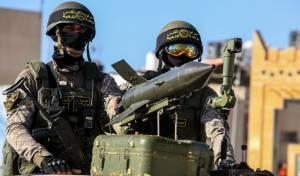 """חמאס מנע כניסת כוח אונר""""א למנהרת טרור"""