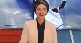 """הרבנית לוריא מסבירה: """"תלוי""""? במי זה תלוי?"""