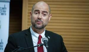 'הליכוד': השר אמיר אוחנה יפרוש מהכנסת