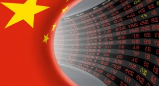 הלם בסין: גנבו 7.6 מיליארד דולר בהונאת פונזי