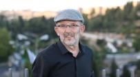 """דוד צבאח בסינגל חדש: """"מזמור לתודה"""""""