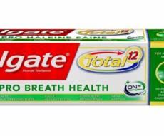 משחת שיניים קולגייט - חשש לעליית המחירים של משחות השיניים