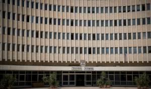 משרד החינוך - 18 חשודים במרמה וגניבה במשרד החינוך