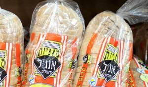 לחם אנג'ל