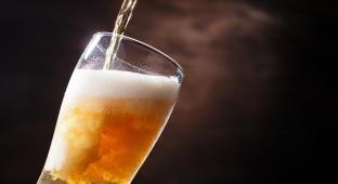 אחרי טמפו: גם החברה המרכזית למשקאות מייקרת את הבירה