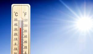 היכונו לגל חום: השבוע - עומסי חום כבדים