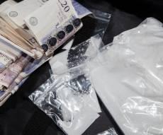 לא ייאמן: הדיפלומטים הרוסים התבררו כסוחרי סמים