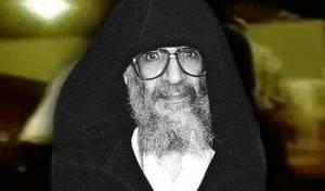 """רבי אלעזר אבוחצירא זצ""""ל"""