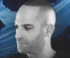 """נועם מיכאל בסינגל חדש: """"זמן תכלת"""""""