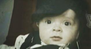 סוף עצוב: סיפורו של התינוק שטולטל על-ידי אביו