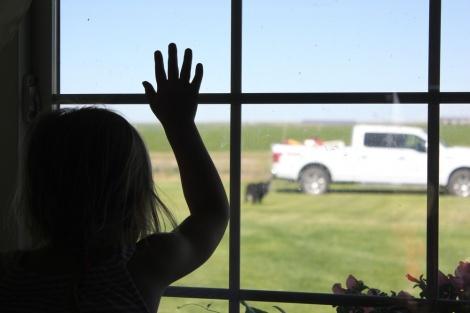 הילדים יהגרו לקנדה עם אמם למורת רוחו של האב. אילוסטרציה - הילדים יהגרו לקנדה עם אמם למורת רוחו של האב