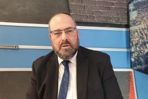ראוכברגר: אין מדיניות של אפליה בירושלים