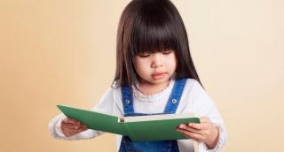 מי גאון של אמא: 8 סימנים שיש לכם ילד מחונן