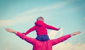 ניצחון המשפחה במאבק נגד סרטן נשים