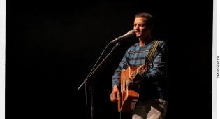 """הזמר ניר קלינגל בסינגל בכורה: """"שבע"""""""