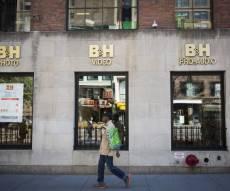 חנות המצלמות החרדית תחת תביעת ענק