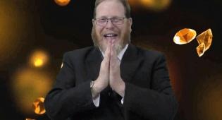 פרשת נח: הרב עידו וובר על הפרשה