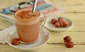 יעלי קפה-מסעדה. פנינה קסומה ששווה להכיר - כפר אמנים, נוף גולן ובית קפה כשר למהדרין
