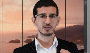 פרשת וישלח: ממתק לשבת עם ישראל אדיר