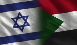 מסתמן: נורמליזציה עם סודן - בתוך שבועיים