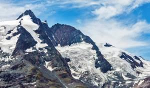 האלפים האוסטרים