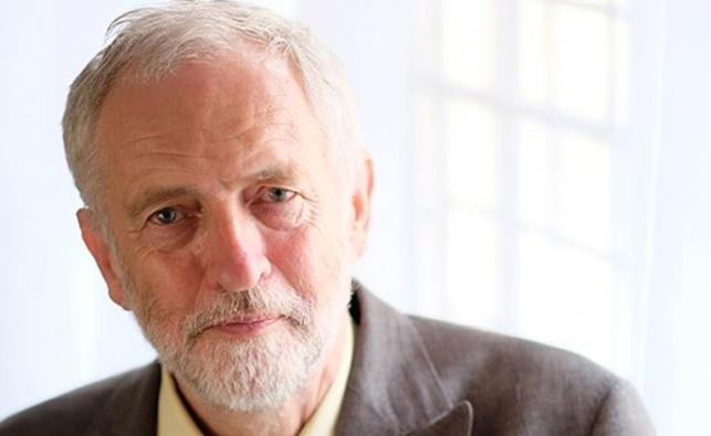 """מועמד הלייבור: """"חיסול בן לאדן - טרגדיה"""""""