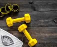 מפתיע: כדי להוריד אחוזי שומן, לא נדרש שינוי בתזונה