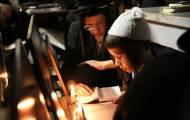 הרב אופיר מלכא בשיחה מיוחדת לט' באב