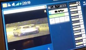 אימת הנהגים: המכשיר החדש של המשטרה