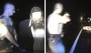 המשטרה שלפה וידאו: כך נראית התעללות?