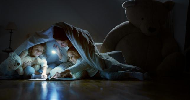 סיפורי מתמודדים // הרב אבי אברהם