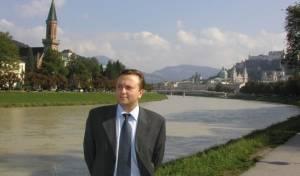 אדוארד דולינסקי