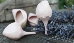 הקשר בין נעליים של שבת, לאיכות חיים
