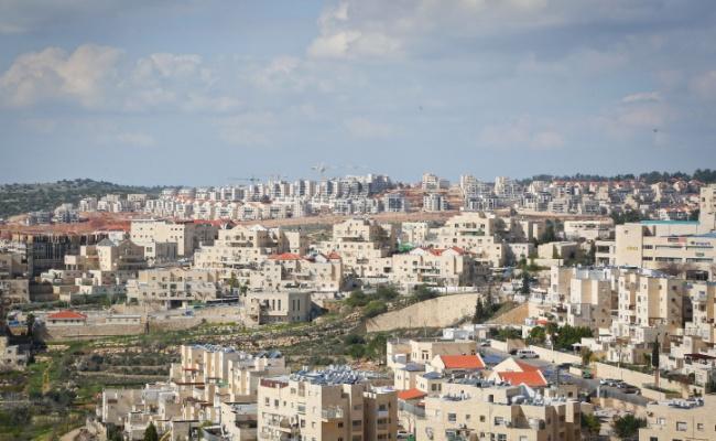 """הפרות הבניה בביתר: הרבנים נגד """"בניה מופקרת ומסוכנת"""""""