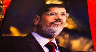 מוחמד מורסי - בית המשפט החמיר בעונש הנשיא לשעבר