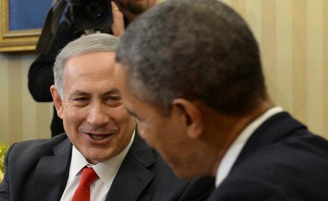 """פיצוי """"חסר תקדים"""" מארה""""ב לישראל בגלל הסכם הגרעין"""
