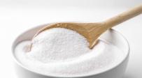 כמות הסוכר שתצרכו בחגים