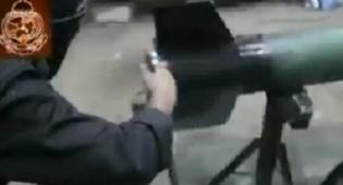 """האיום של חמאס: """"לא תעזבו את המקלטים"""""""